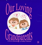 Our Loving Grand Parents