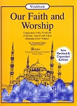 Our Faith & Worship: Volume 1 (Workbook)