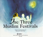 Three Muslim Festivals-HC