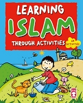 Learning Islam Through Activities