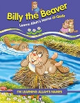 Billy the Beaver Lerns Allah's Name al-Qadir