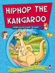 Hiphop the Kangaroo Learns Allah's Name Al-Latif