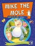 Mike the Mole Learns Allah's Name Al-Haf?z