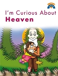 I Am Curious About Heaven