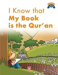 I Know My Book is the Qur-An