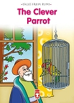 The Clever Parrot