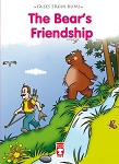 The Bear's Friendship