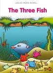 The Three Fish