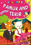 Pamuk and Tekir