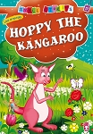 Hoppy the Kangroo