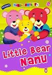 Little Bear Nanu