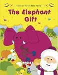 The Elephant Gift