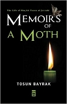 Memoirs of a Moth