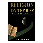 Religion on the Rise