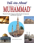 Tell Me About Prophet Muhammad-SC
