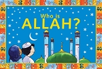 Who is Allah? SC