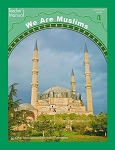 Teacher's Manual: We Are Muslim Grade 4 Spiral Binding