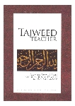 Tajweed Teacher Umm.Muhammad,CD/Booklet