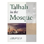 Talhah in the Mosque-Booklet