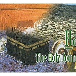 Hajj the Holy Journey