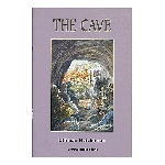 Cave (Uthman Hutchinson), The