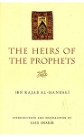 Heirs of the Prophets, The