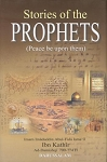 Stories Of the Propehts, Darussalam