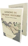 Lesson in Islamic History