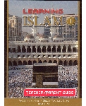 Learning Islam Teacher Guide: Level 1