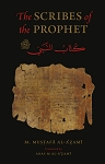 Scribes of the Prophet