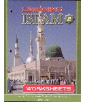 Learning Islam Worksheets: Level 2
