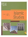 Islamic Studies-Level 4 (WLP)