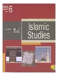 Islamic Studies-Level 6 (WLP)