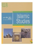 Islamic Studies-Level 8 (WLP)