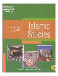 Islamic Studies-Level 9 (WLP)