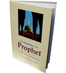 Short Biography of the Prophets & Ten