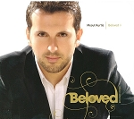 Mesut Kurtis: Beloved, audio - CD