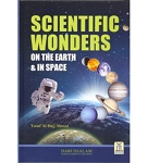 Scientific Wonders on The Earth & in Spa