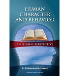 Human Character and Behavior