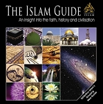 Islam Guide,The
