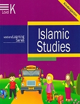 Islamic Studies-Level K (WLP)