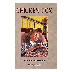 Chicken Pox (Uthman Hutchinson)