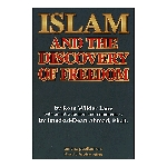 Islam & Discovery Of Freedom