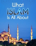 What Islam Is All About-Color SC