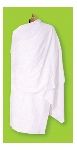 Ahram-Ihram 2 Pieces Towel