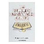Muslim Marriage Guide - Deluxe