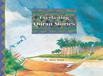 Everlasting Qur'an Stories
