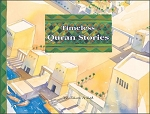 Timeless Qur'an Stories