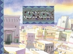 Enchanting Qur'an Stories