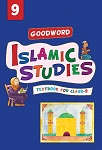 Goodword Islamic Studies - Grade 9